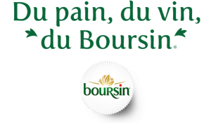 Fromage Boursin